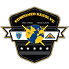 Combined Resolve Logo